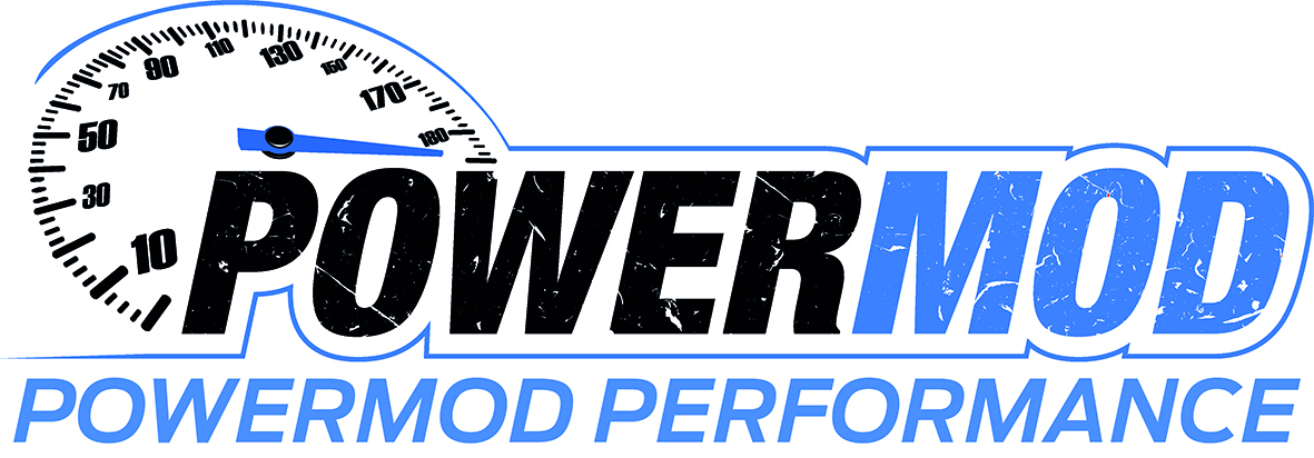 Powermod Performance